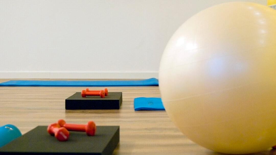 Método Pilates, ¿para qué sirve?