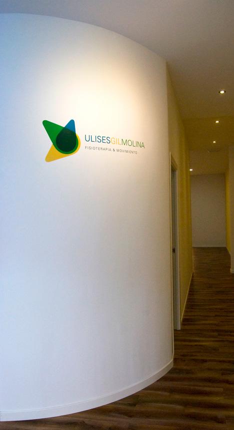 Clínica de fisioterapia en Logroño